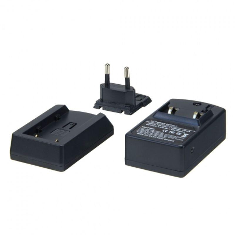 power-3000-avp808-incarcator-replace-tip-jvc-aa-vf8-33330-2