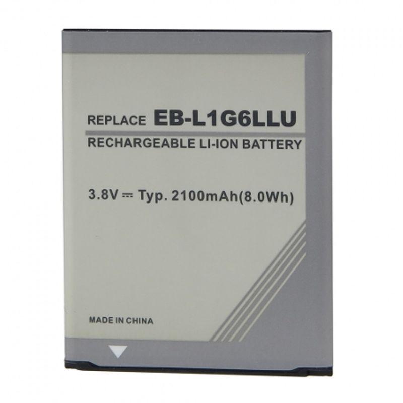 power3000-bl0930b-565-acumulator-replace-tip-samsung-eb-l1g6llu--2100mah-33334