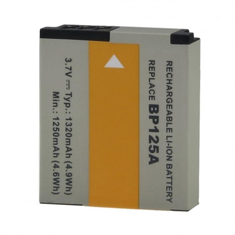 power-3000-pl356b-338-acumulator-replace-tip-samsung-bp125a--1320-mah-33337