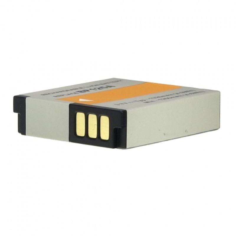 power-3000-pl356b-338-acumulator-replace-tip-samsung-bp125a--1320-mah-33337-1
