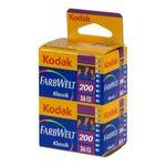 kodak-farbwelt-200-expirat-film-negativ-color-ingust--135-36--iso-200----2-buc-33377