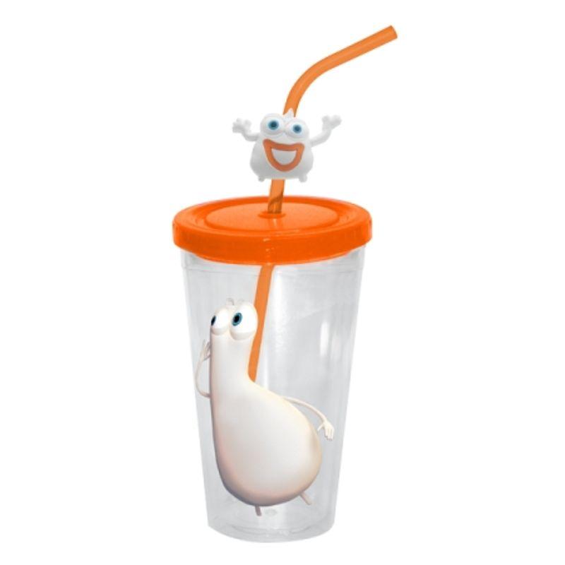 orange-pahar-plastic-cu-pai-millidge-si-doig-33383