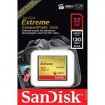 sandisk-cf-32gb-extreme-120mb-s-udma-7-sdcfxs-032g-x46-33397-2