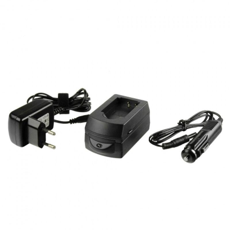 power3000-avcp887e-kit-incarcator-acumulator-replace-tip-np-bx1-pentru-sony-33399-2