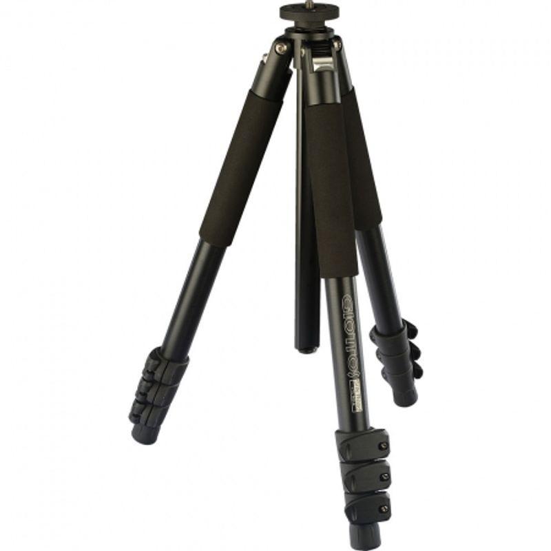 giottos-ytl9214-picioare-trepied-foto-video-aluminiu-33479