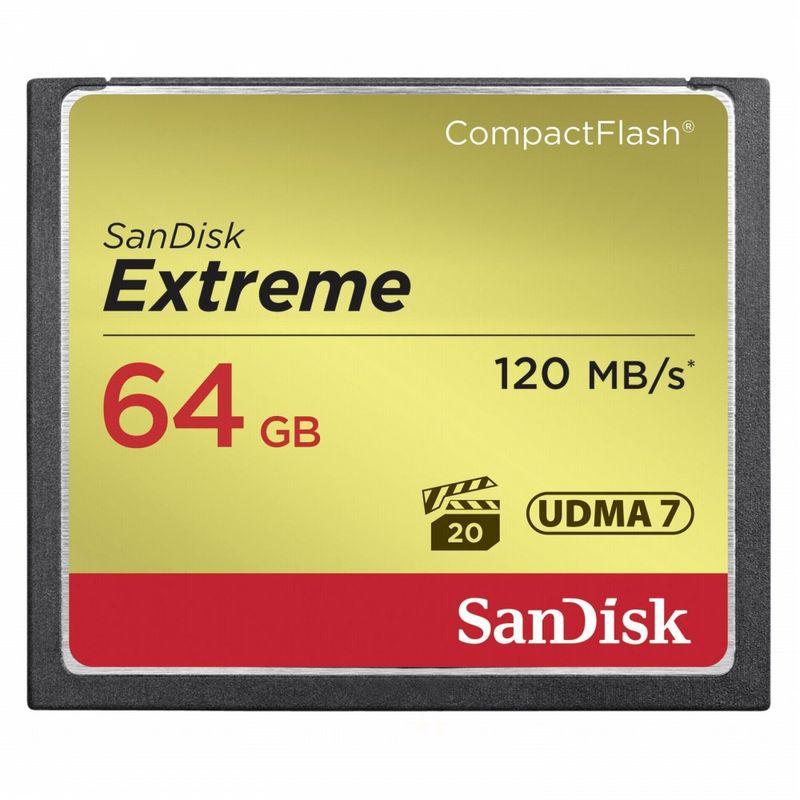 sandisk-cf-64gb-extreme-120mb-s-sdcfxs-064g-x46-33548-984
