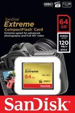 sandisk-cf-64gb-extreme-120mb-s-sdcfxs-064g-x46-33548-2