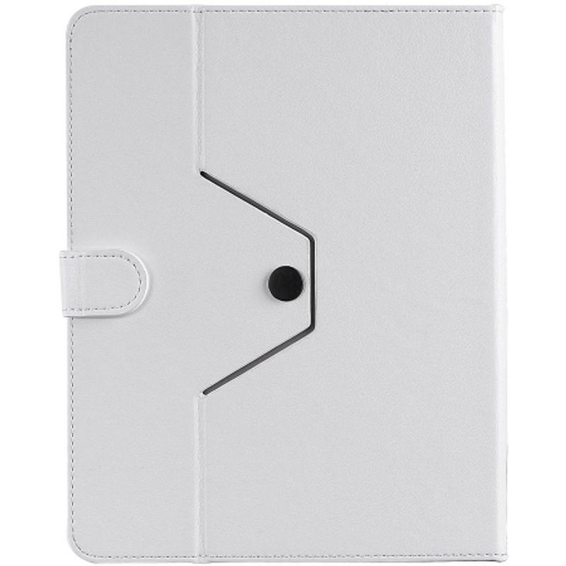 prestigio-ptcl0210-alb-husa-cu-stand-pentru-tablete-de-10-1---33559-1