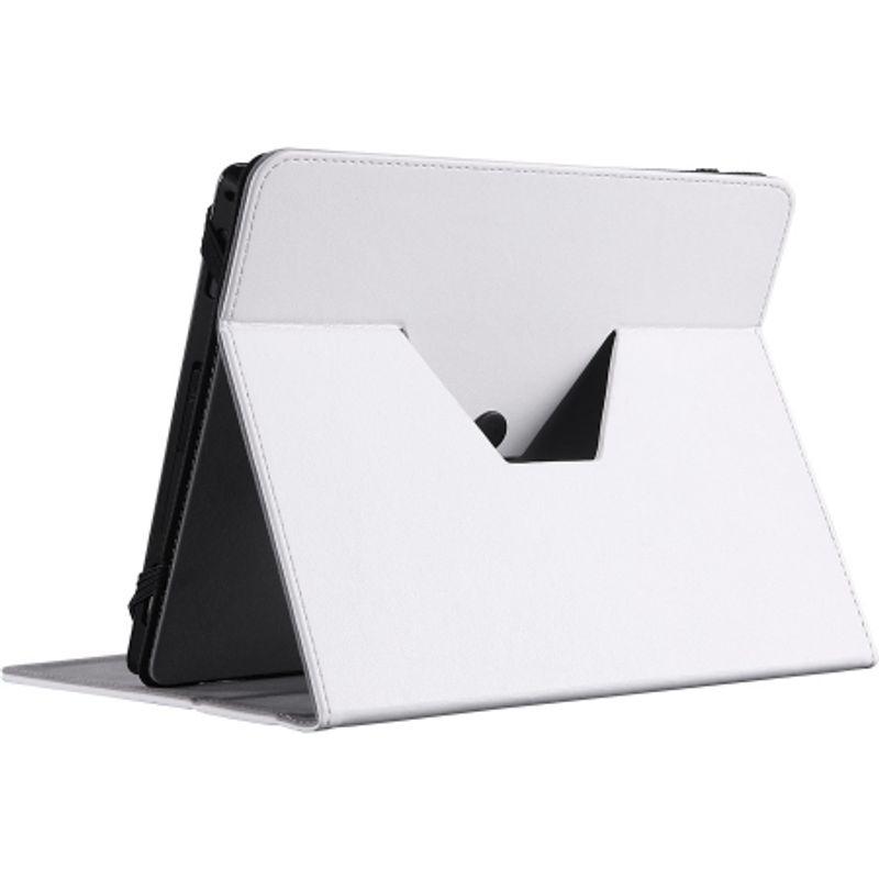 prestigio-ptcl0210-alb-husa-cu-stand-pentru-tablete-de-10-1---33559-5