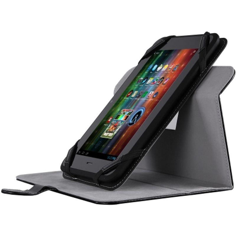 prestigio-ptcl0210-negru-husa-cu-stand-pentru-tablete-de-10-1---33560-4