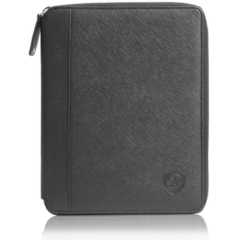 prestigio-ptcl0108-negru-husa-din-piele-cu-fermoar-pentru-tablete-de-8---33565