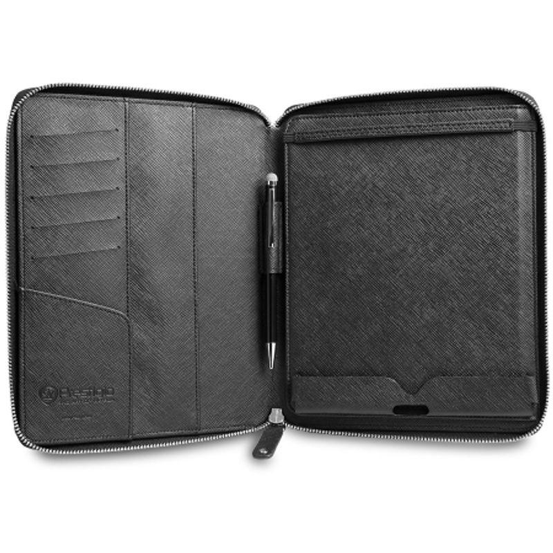 prestigio-ptcl0108-negru-husa-din-piele-cu-fermoar-pentru-tablete-de-8---33565-1