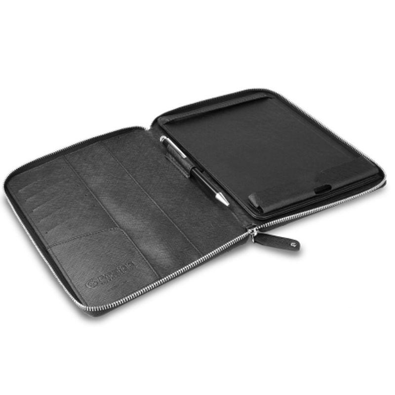 prestigio-ptcl0108-negru-husa-din-piele-cu-fermoar-pentru-tablete-de-8---33565-2