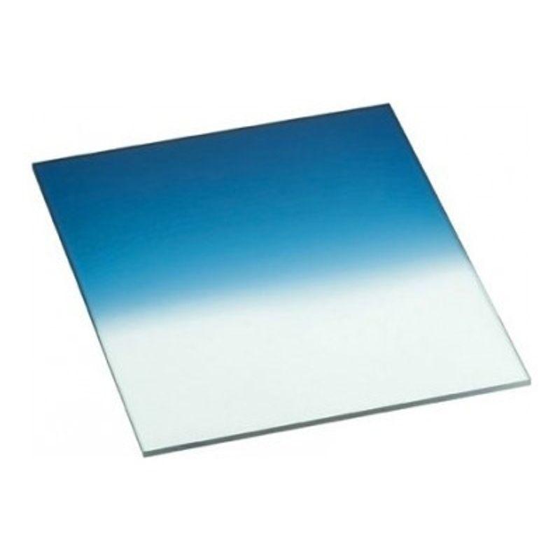 cokin-filtru-samyang-123s-gradual-neutral-grey-g2-soft--nd8--33575-71