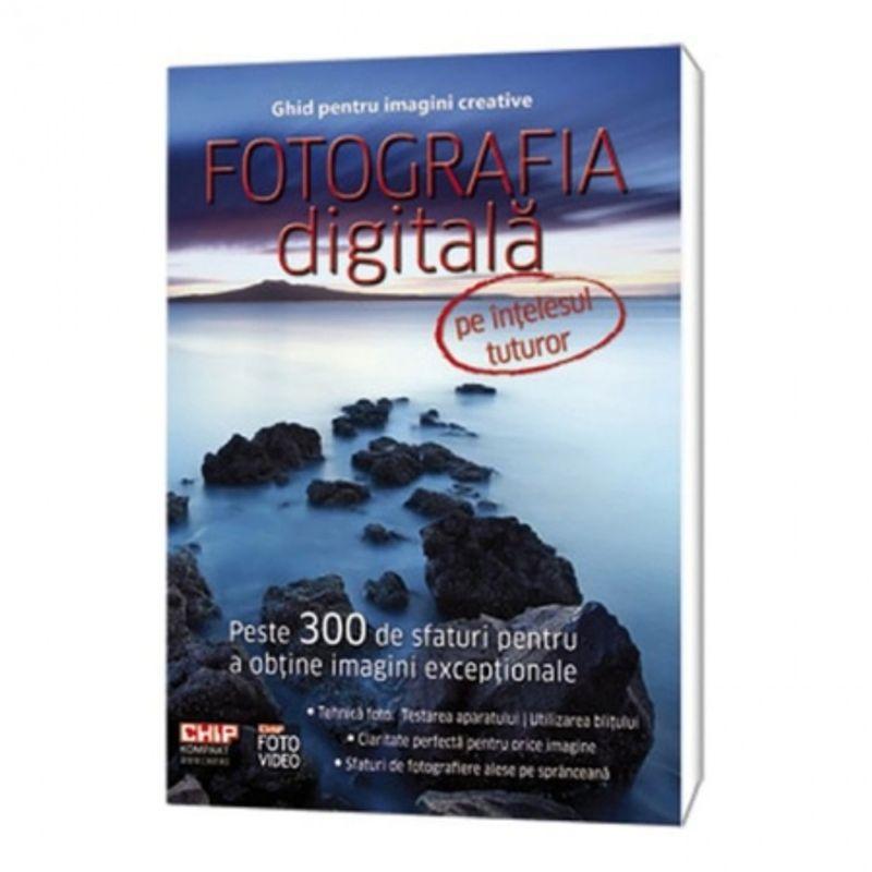 fotografia-digitala-pe-intelesul-tuturor-33619