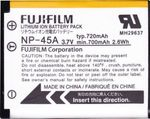 fuji--np-45a-acumulator-li-ion-original--33648-1