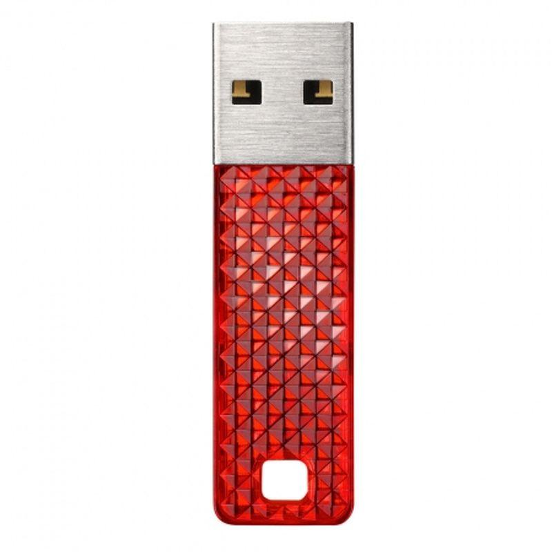 sandisk-cruzer-facet-usb-2-0-flash-drive-8gb-rosu-sdcz55-008g-33680