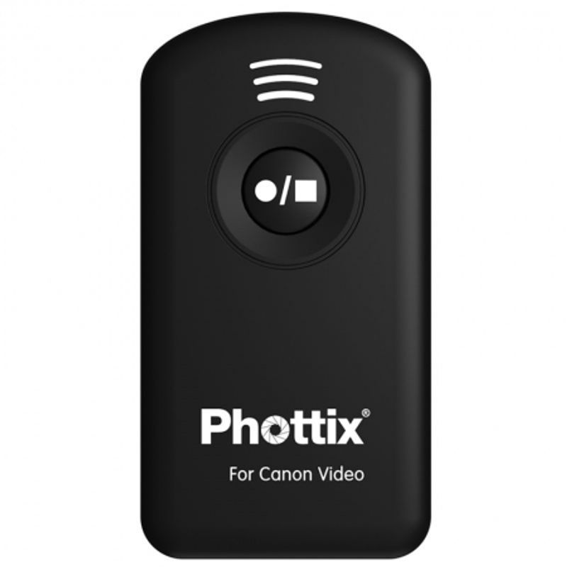phottix-ir-telecomand-a-pentru-functiile-video-canon-33791