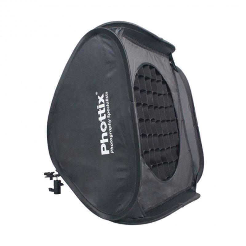 phottix-easy-folder-softbox-deluxe-kit-60-x-60cm-masca-rotunda-si-grid-33795