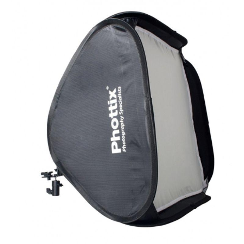 phottix-easy-folder-softbox-deluxe-kit-60-x-60cm-masca-rotunda-si-grid-33795-1