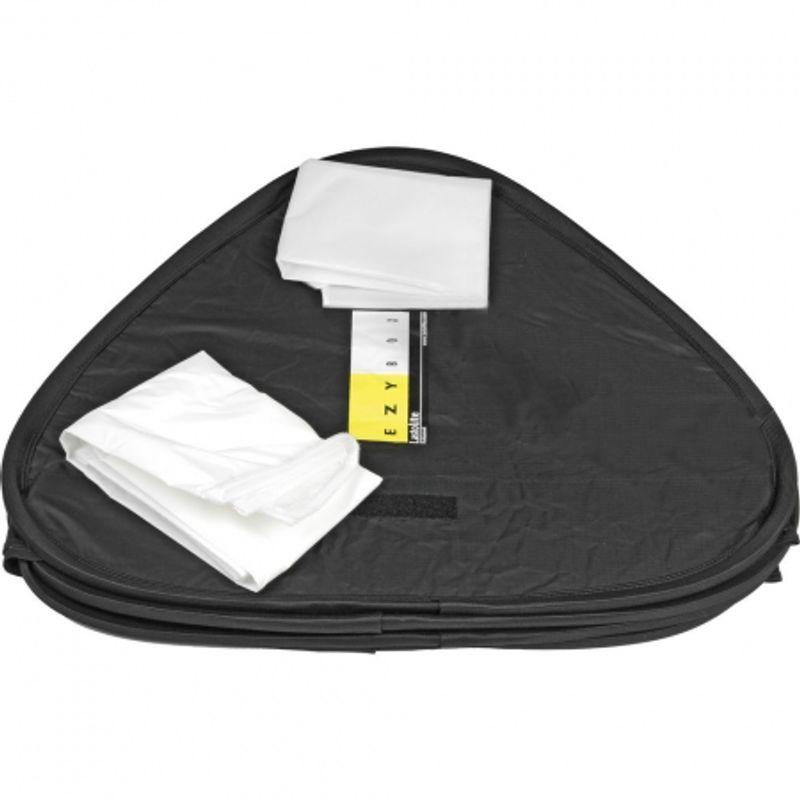 lastolite-softbox-ezybox-hotshoe-ls2460-60x60cm-33825-2