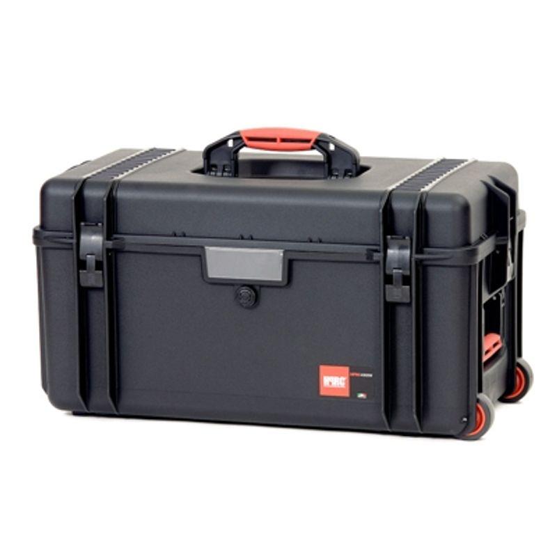hprc-4300cw-geanta-foto-video-audio-rigida-cu-bureti-si-roti-33830