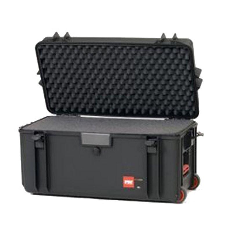 hprc-4300cw-geanta-foto-video-audio-rigida-cu-bureti-si-roti-33830-1