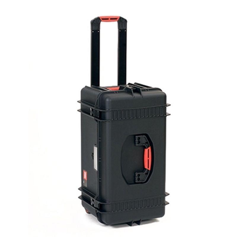 hprc-4300cw-geanta-foto-video-audio-rigida-cu-bureti-si-roti-33830-2