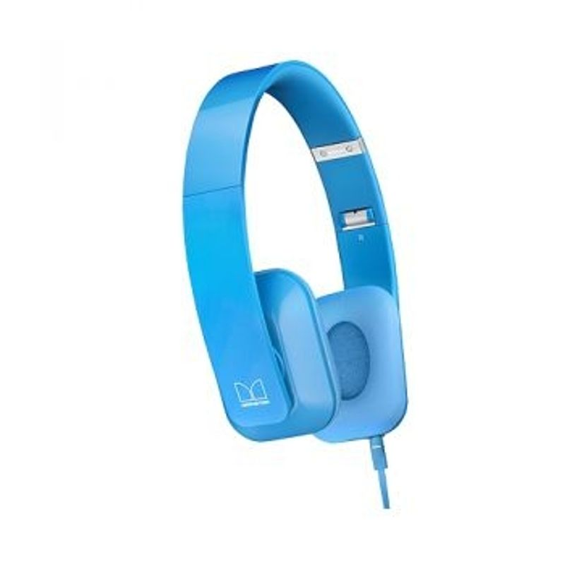 nokia-wh-930-casti-stereo-cu-fir-si-microfon-albastru-33845