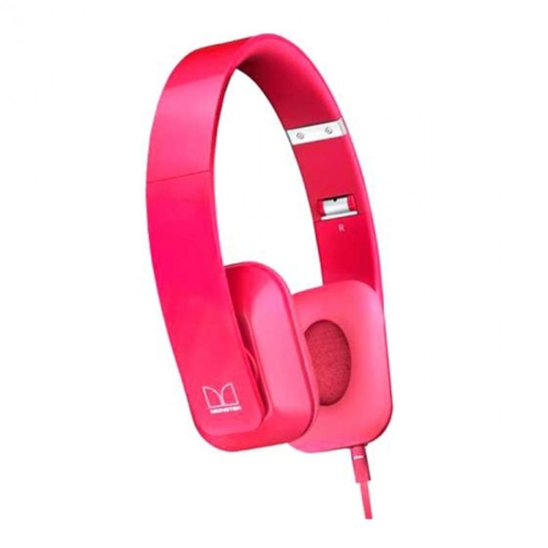 nokia-wh-930-casti-stereo-cu-fir-si-microfon-roz-33846