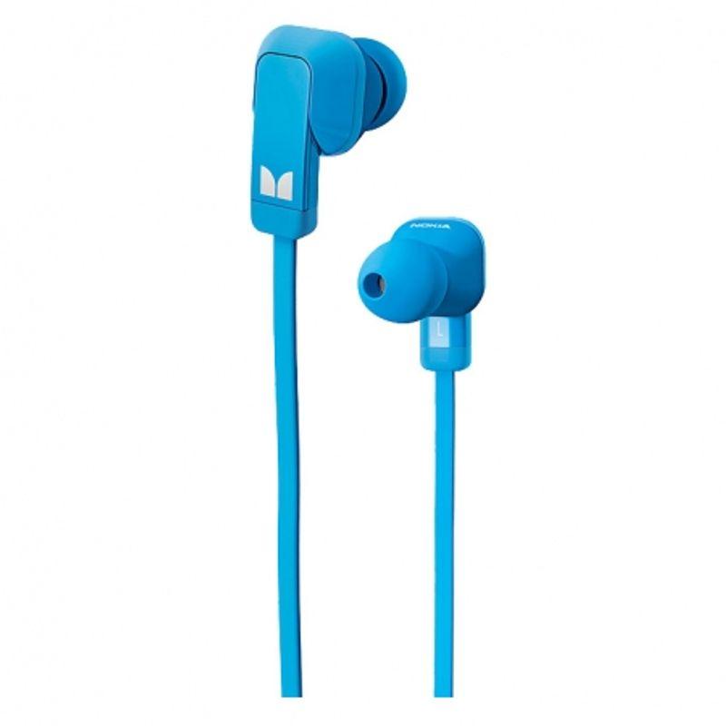 nokia-wh-920-casti-stereo-cu-microfon--tehnologie-nokia-purity-albastru-33852