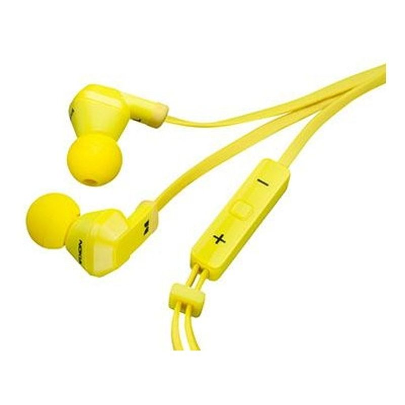 nokia-wh-920-casti-stereo-cu-microfon--tehnologie-nokia-purity-galben-33855