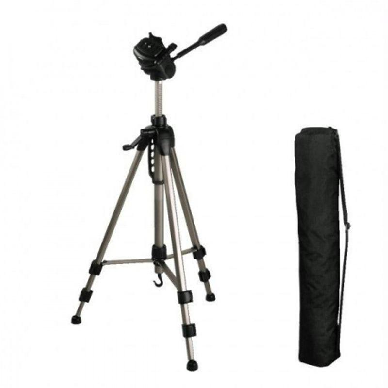 hama-star-62-trepied-foto-video-33919-1