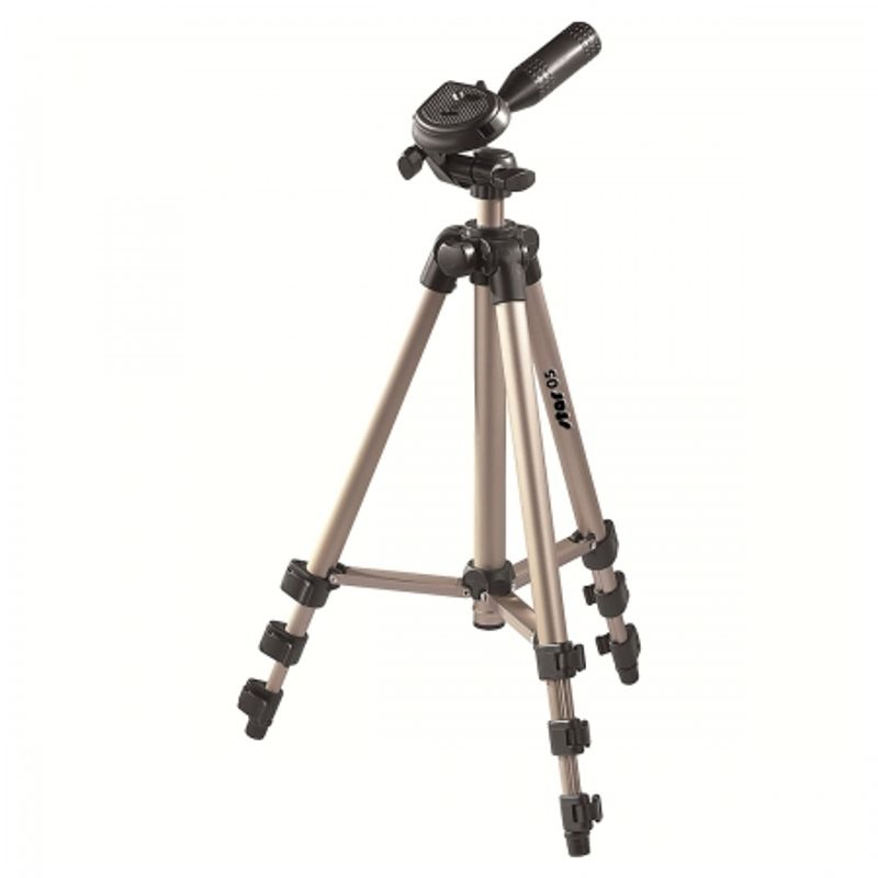 hama-star-5-trepied-foto-video-33920