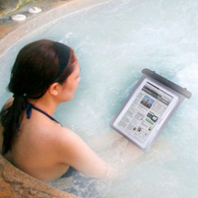 avantree-kswp-005-dolphin-husa-protectie-waterproof-7-8-inch-33940-1