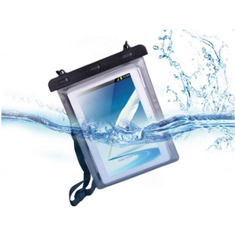 avantree-kswp-005-dolphin-husa-protectie-waterproof-7-8-inch-33940-4