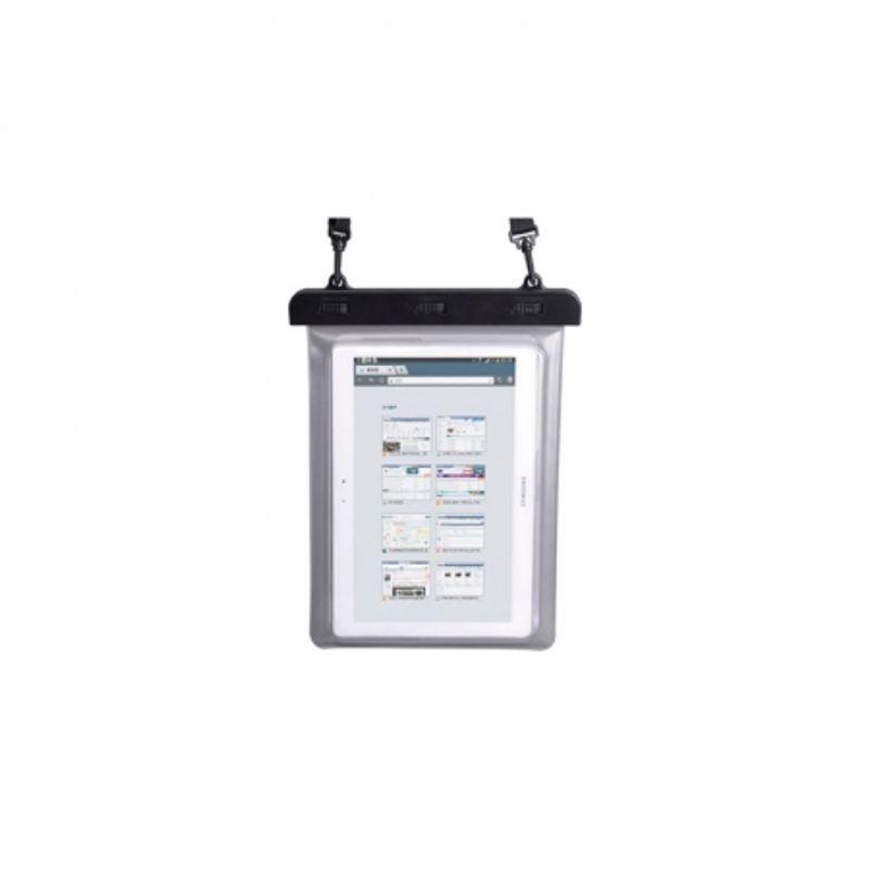 avantree-kswp-005-dolphin-husa-protectie-waterproof-7-8-inch-33940-6