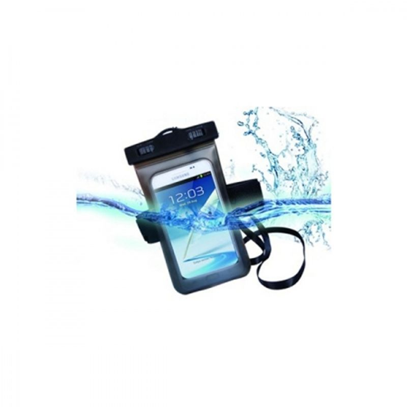 avantree-am-003-husa-protectie-rezistenta-la-apa-universala-33942-9
