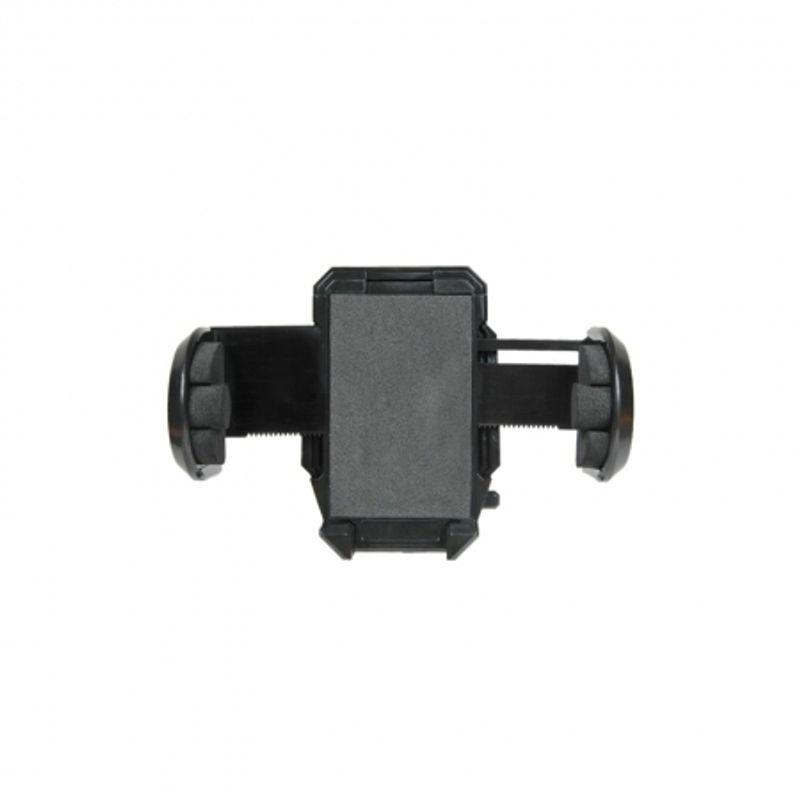 avantree-023-plus-suport-auto-universal-33944-4