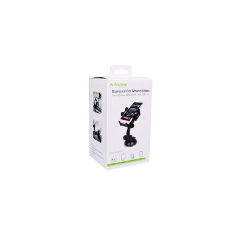 avantree-023-plus-suport-auto-universal-33944-1