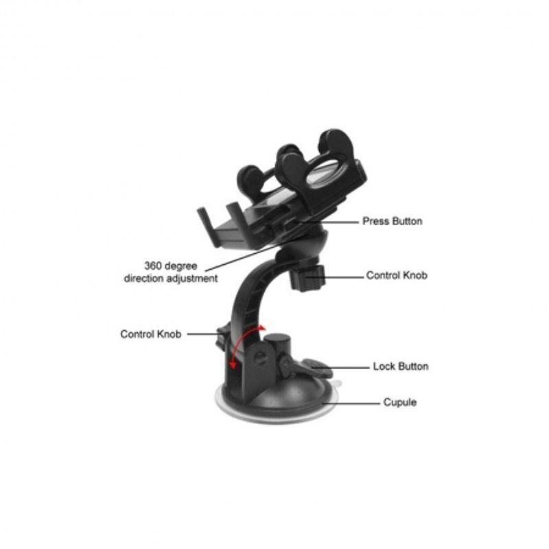 avantree-auto-hd-129-suport-gsm-universal-33945