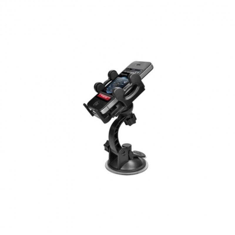 avantree-auto-hd-129-suport-gsm-universal-33945-3