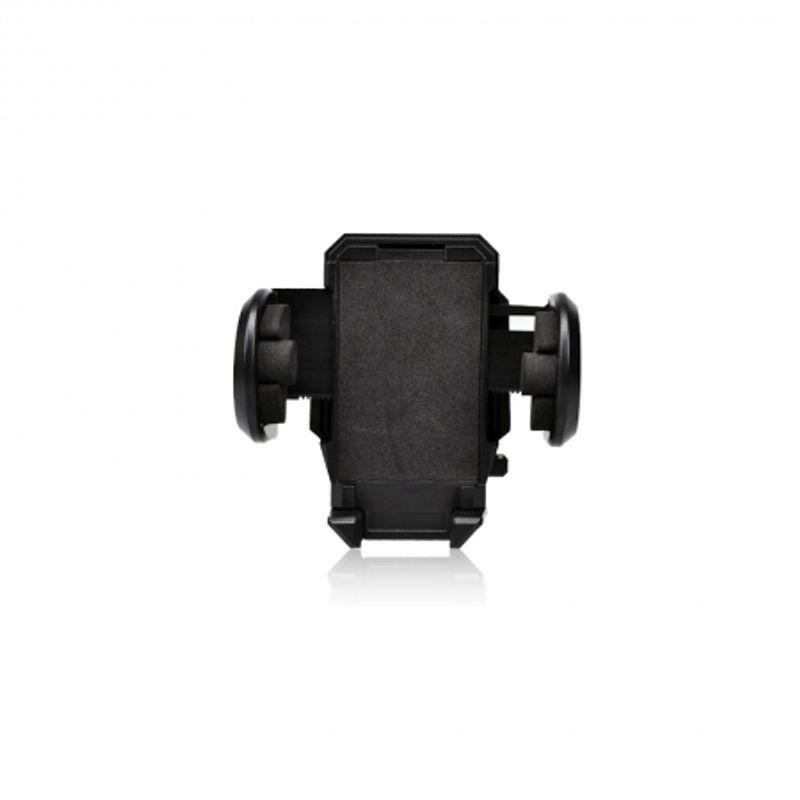 avantree-bike-a-suport-gsm-pentru-bicicleta-universal-33947-4
