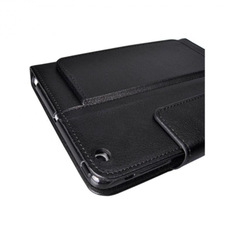 avantree-mini-tastatura-bluetooth-pentru-ipad-mini-33948-2