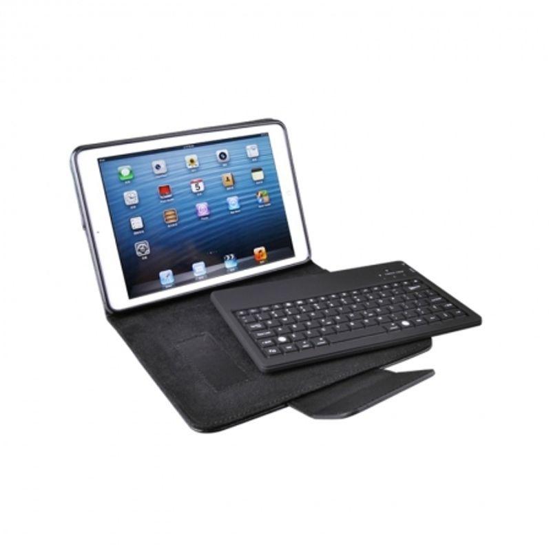avantree-mini-tastatura-bluetooth-pentru-ipad-mini-33948-3
