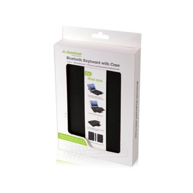 avantree-mini-tastatura-bluetooth-pentru-ipad-mini-33948-5