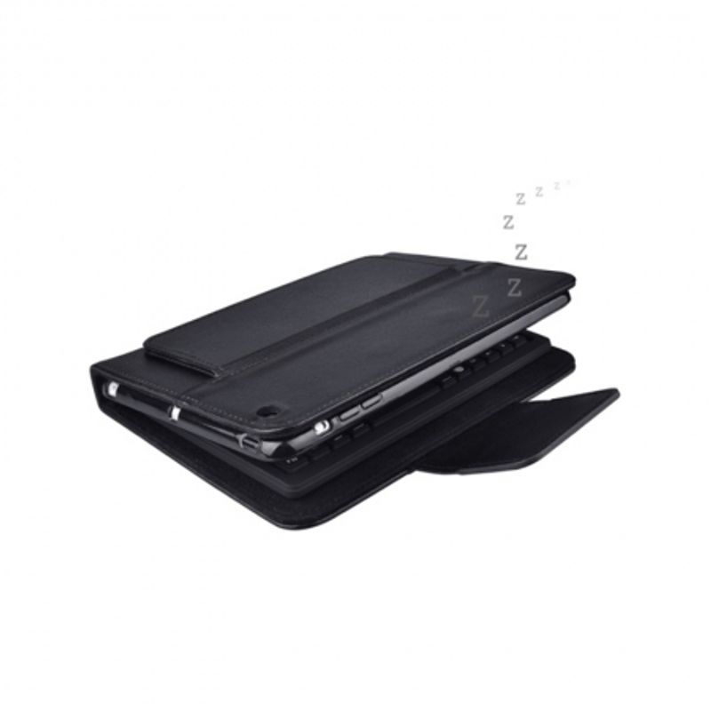 avantree-mini-tastatura-bluetooth-pentru-ipad-mini-33948-6