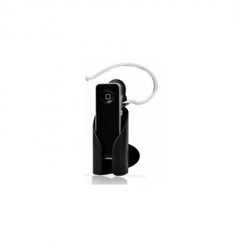 avantree-4gs-casca-bluetooth-33952