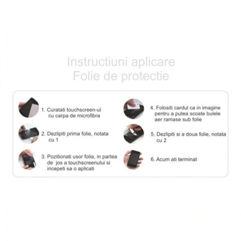 allview-folie-de-protectie-ecran-a5-smiley-33960-1