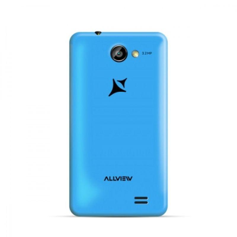 allview-a4-you-carcasa-spate-albastra-33963